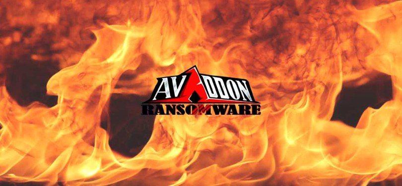 About Avaddon Ransomware - What is it? Keep Your Privacy Well