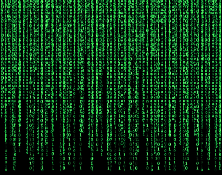 About Matrix Ransomware - What is it? Keep Your Privacy Well
